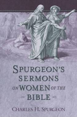 Picture of Sermons on Women of the Bible