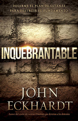 Picture of Inquebrantable