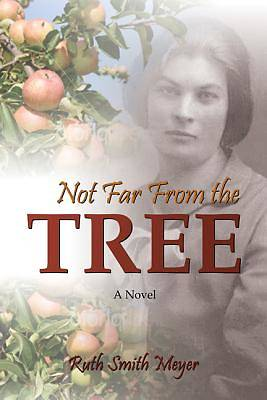 Not Far From The Tree [Adobe Ebook]