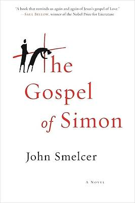 Picture of The Gospel of Simon
