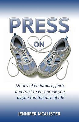 Picture of Press On