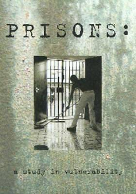 Picture of Prisons