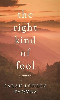 Picture of Right Kind of Fool