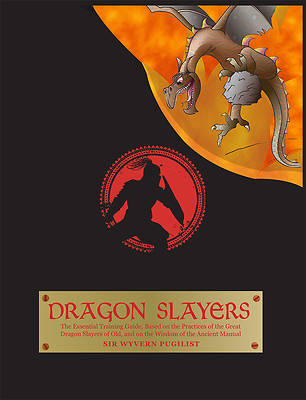 The Dragon Slayers