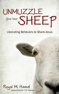 Unmuzzle Your Inner Sheep