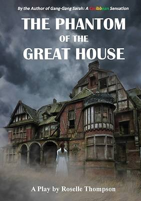 Picture of The Phantom of the Great House
