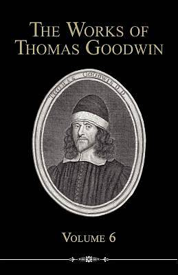 Picture of The Works of Thomas Goodwin, Volume 6