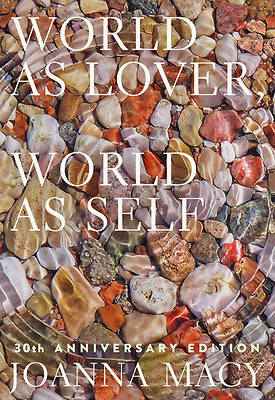 Picture of World as Lover, World as Self