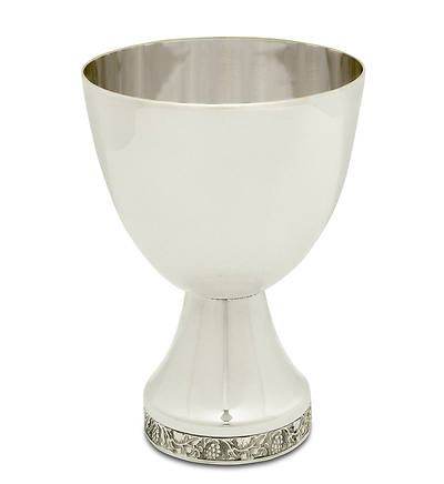 Picture of The Cup Chalice