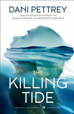 Picture of The Killing Tide