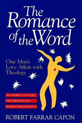 Romance Of The Word