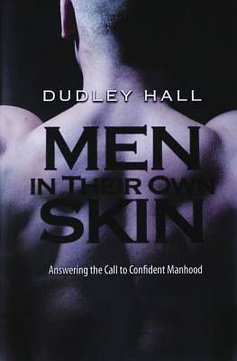 Picture of Men in Their Own Skin