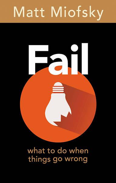 Picture of Fail - eBook [ePub]