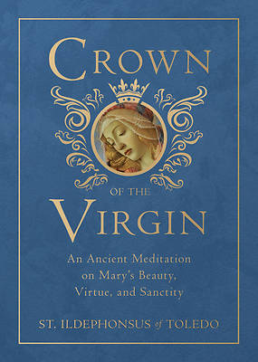 Picture of Crown of the Virgin