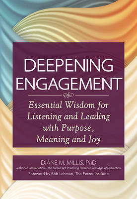 Picture of Deepening Engagement