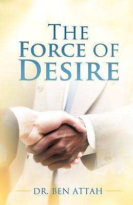 Picture of The Force of Desire