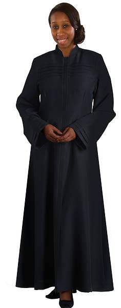Picture of Murphy Judith 471 Custom Robe