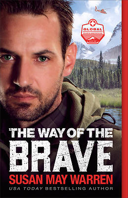 Picture of The Way of the Brave