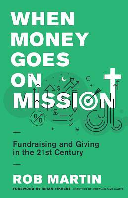 Picture of When Money Goes on Mission