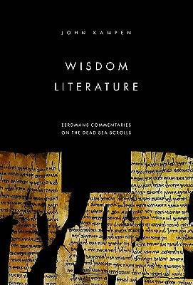 Picture of Wisdom Literature