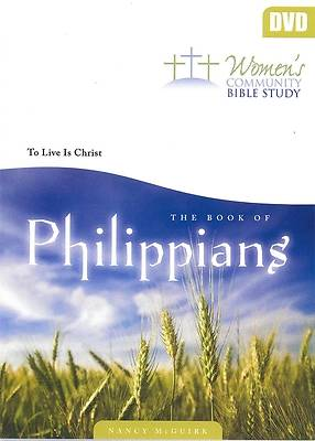 Picture of To Live Is Christ DVD Set