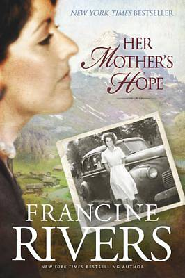 Her Mothers Hope [ePub Ebook]