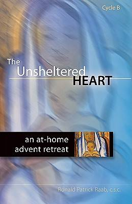The Unsheltered Heart