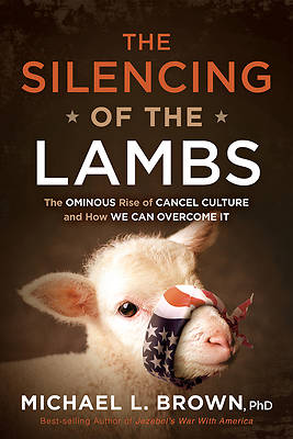 Picture of The Silencing of the Lambs