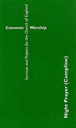 Common Worship