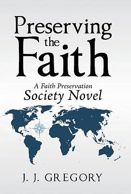 Picture of Preserving the Faith