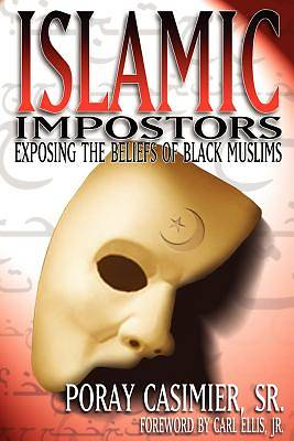 Picture of Islamic Impostors