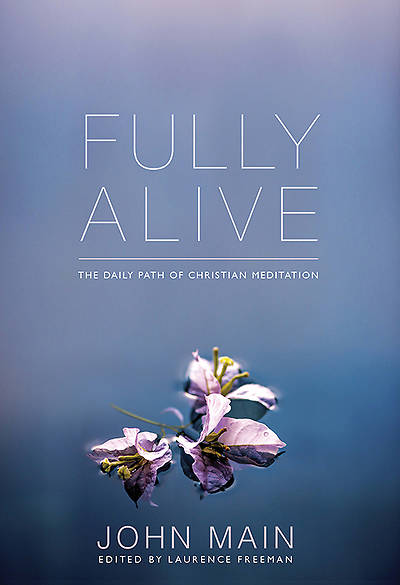 Picture of Fully Alive