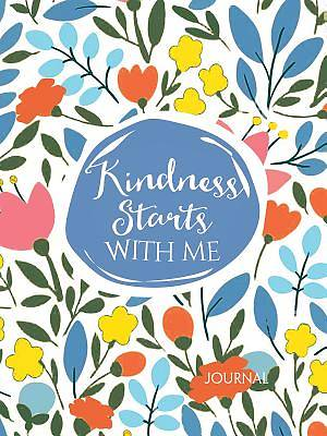 Picture of Kindness Starts with Me