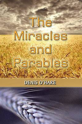 Picture of The Miracles and Parables