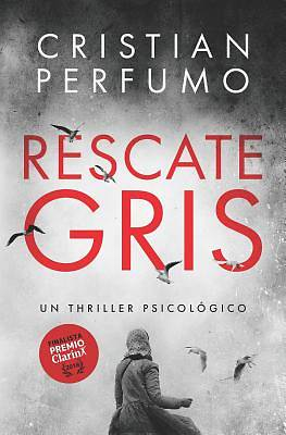 Picture of Rescate Gris