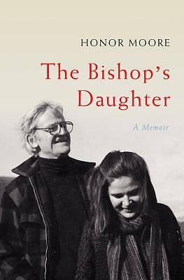 The Bishops Daughter