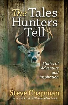 Picture of The Tales Hunters Tell