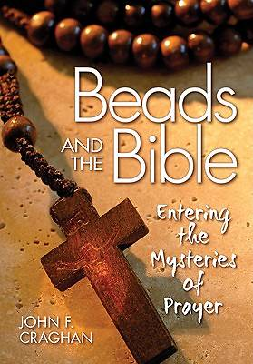 Picture of Beads and the Bible