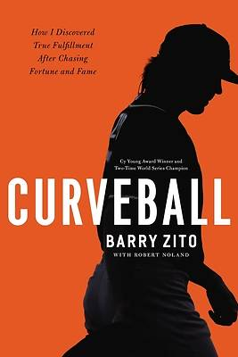 Picture of Curveball