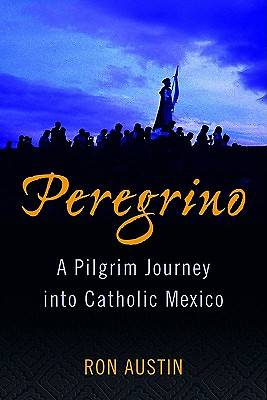 Picture of Peregrino