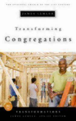 Picture of Transforming Congregations