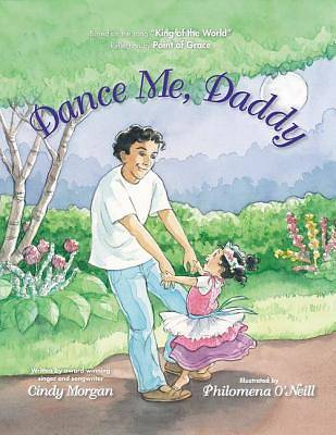 Picture of Dance Me, Daddy