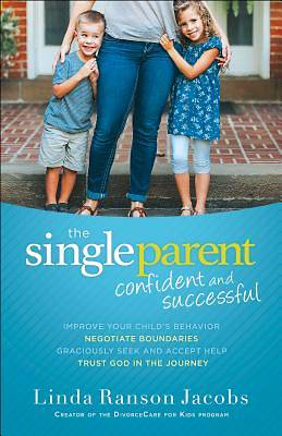 Picture of The Single Parent