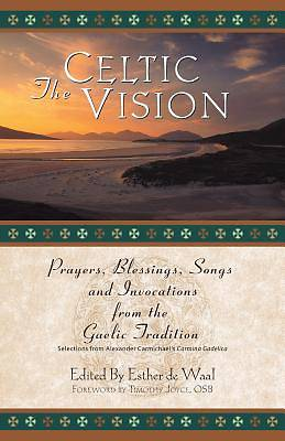 Picture of Celtic Vision