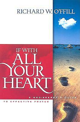 If with All Your Heart