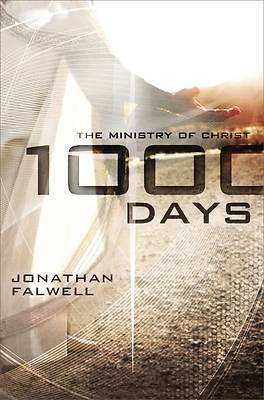 Picture of 1,000 Days