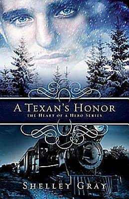 A Texans Honor - eBook [ePub]