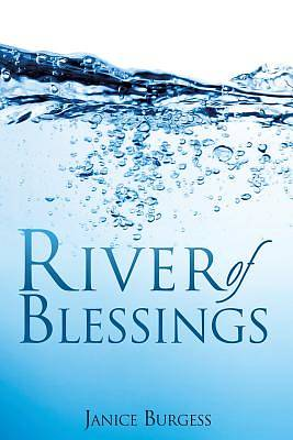 River of Blessings