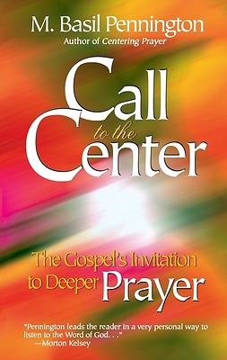 Call to the Center, Revised