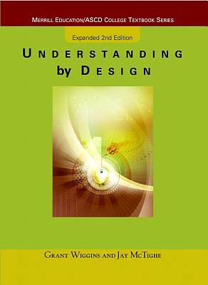 Picture of Understanding by Design